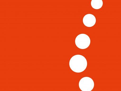 Fysio & Manueel Therapie van den Bosch | afsprakenkaart