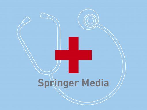 Springer Media Magazines